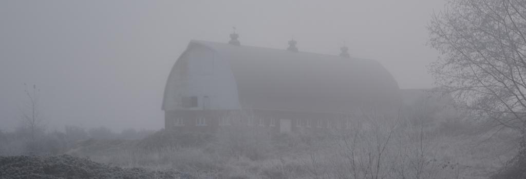 Frosty Barn 2013- wide